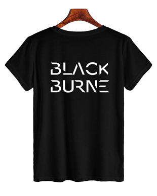 Black Burne